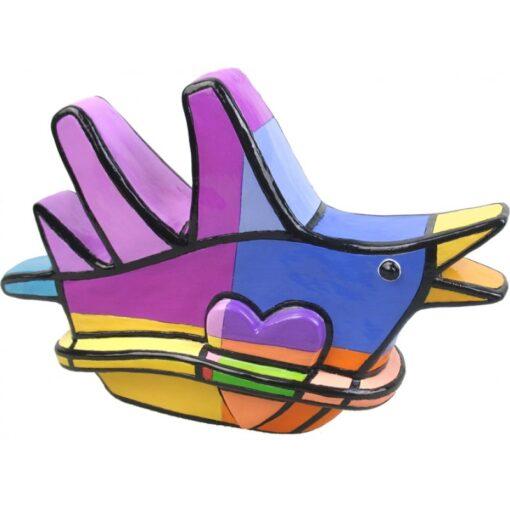 Lovebird 1A-M