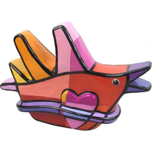 Lovebird 2A-M
