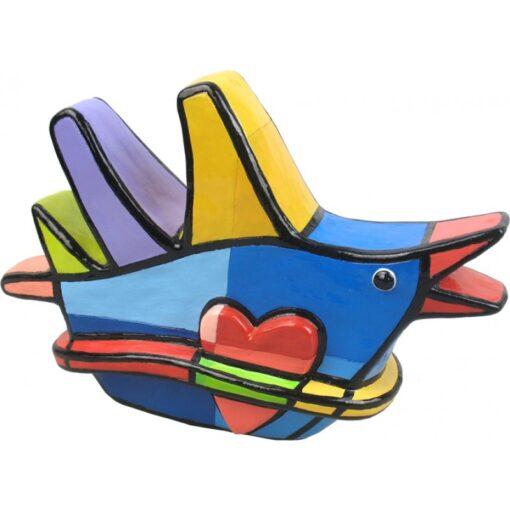 Lovebird 3A-M