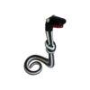beeld standing snake niloc pagen