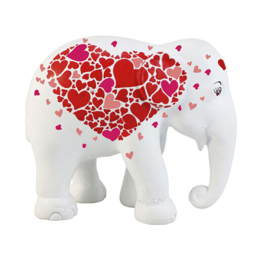 heartsinheart10