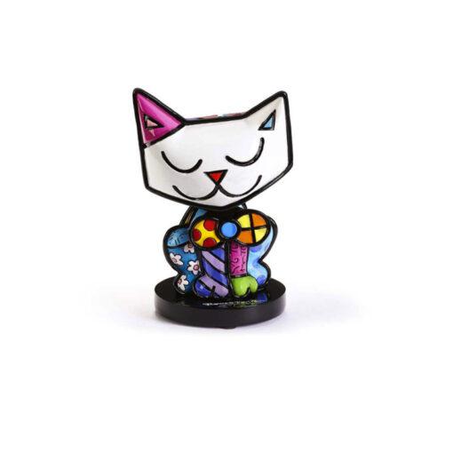 bobblecat-1