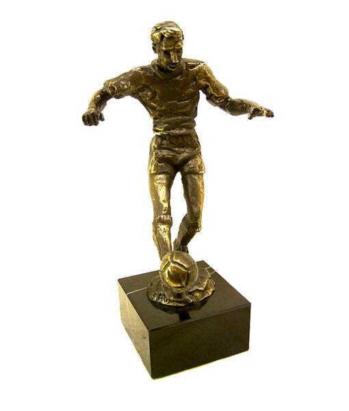 Voetbal 1