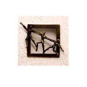 Samengaan (wanddecoratie)