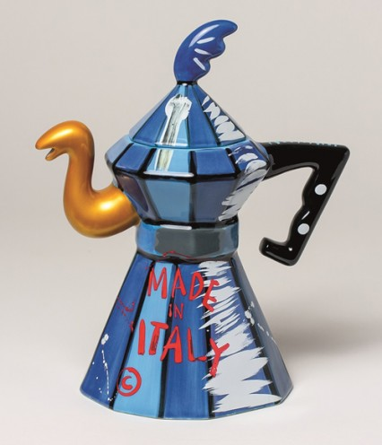 st00500-1coffee-teapot-blue-the-made-in-italy-super-original-coffee-pot-image-1