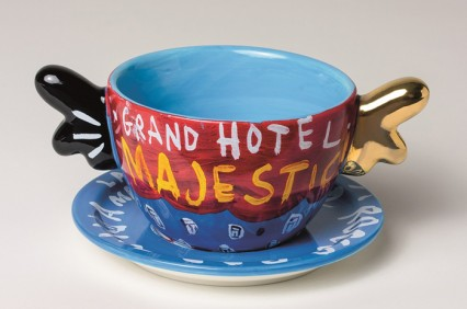 st00508-1coffee-cup-blue-majestic-image-1