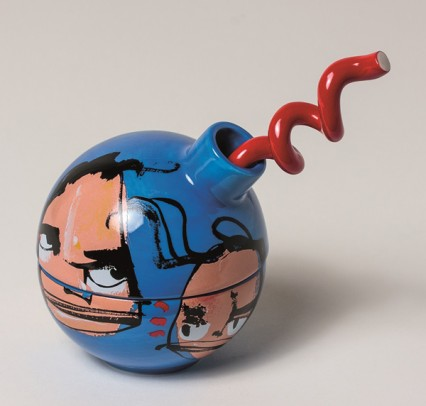 st00518-1espresso-cup-blue-bomba-blu-image-1