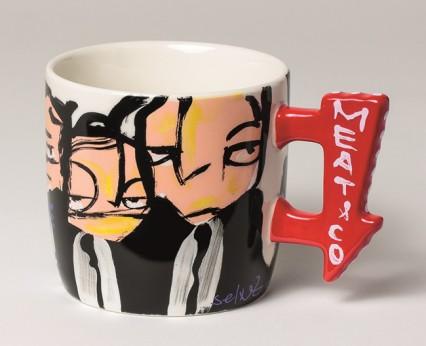 st00533-1coffee-tea-mug-round-white-cinema-noir-image-1