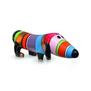 beeld hotdog niloc pagen