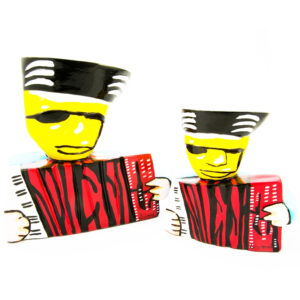 herman-brood-3dbeeld-accordionist