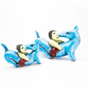 herman-brood-3dbeeld-horsepower