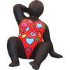 gertruud-hartog_sitting-red-lady-3