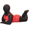 gertruud-hartog_stunning-red-lady-3
