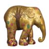 tree of life elephant parade