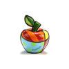 mini fig apple