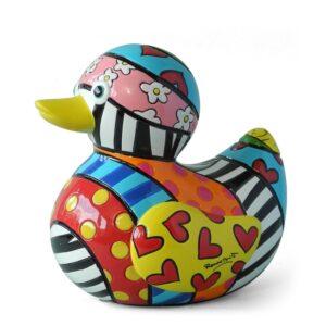 duck safari