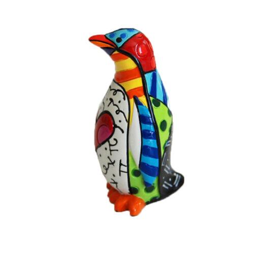 pinguin 1