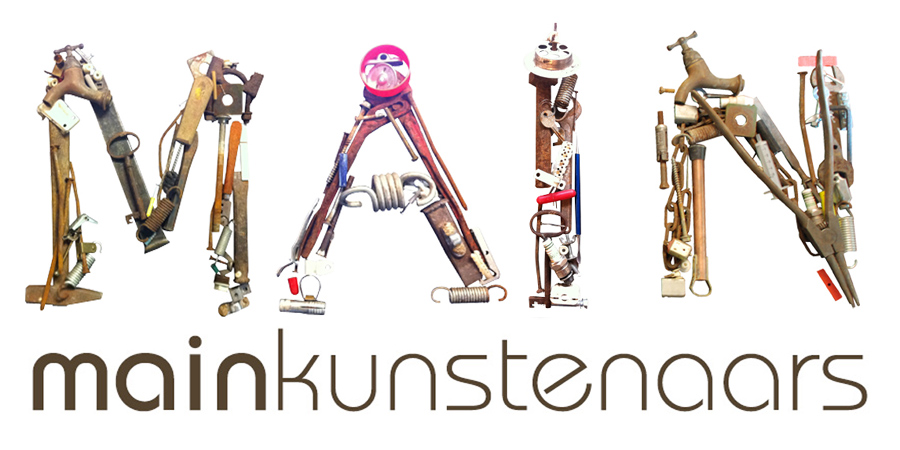 mainkunstenaars