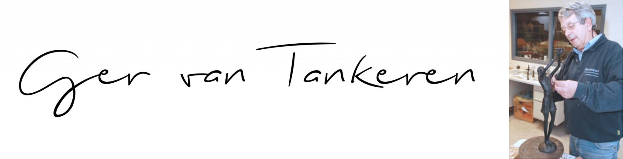 beelden ger van tankeren