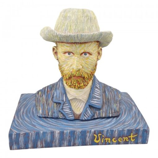 vincent-van-gogh_beeld van-gogh-with-hat