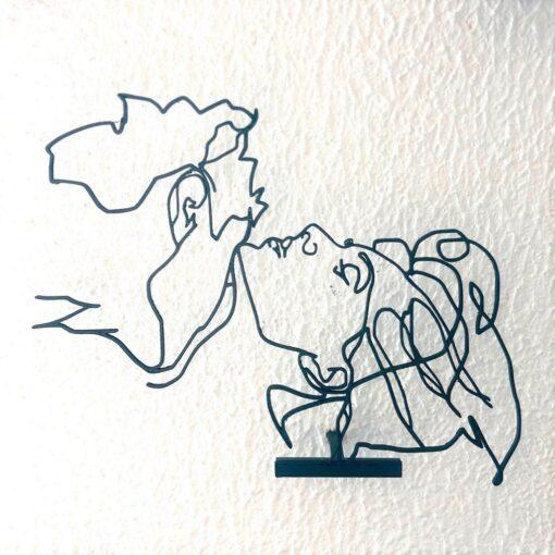 mainkunstenaars take this waltz