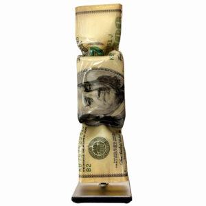 Usa Old 100 Dollar