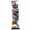 art candy toffee ad van hassel 1