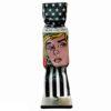art candy toffee ad van hassel roy lichtenstein