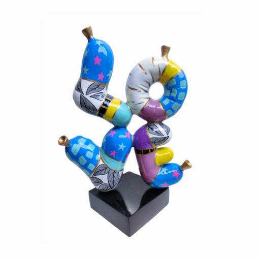 Love Balloon A