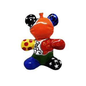 Balloon Bear TR2021A