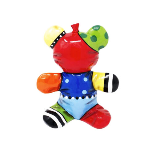 Balloon Bear TR2021B
