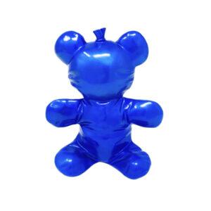 Balloon Bear TR2021C