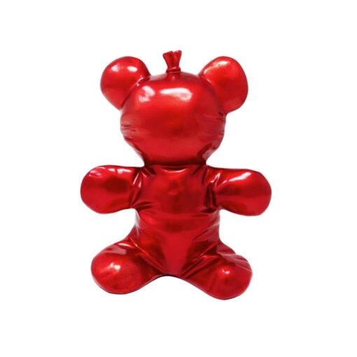 Balloon Bear TR2021D