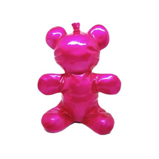Balloon Bear TR2021E
